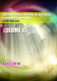 Cover SEAJBEL April 2018